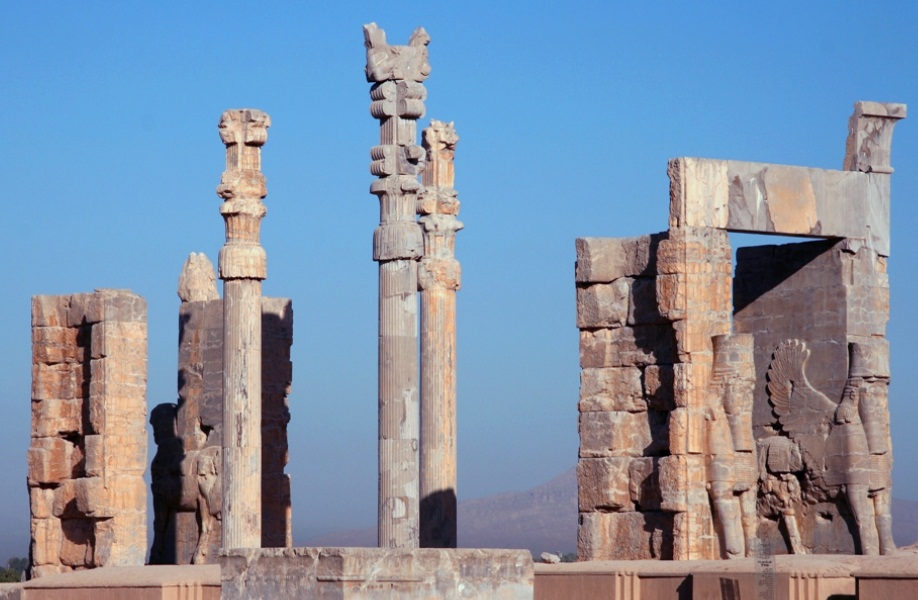 Gate_of_All_Nations_Persepolis_salahiprint